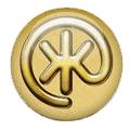 logo gotov
