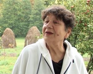 Danica Pilipović - Dragačevo