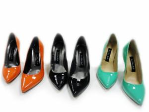 """Cipele """"Lilu"""""""