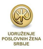 logo-upz