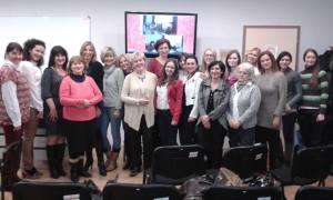 Udruženje poslovnih žena Subotica