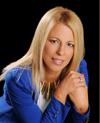 """Aleksandra Popović vlasnica """"NAG doo"""" iz Beograda www.nag.rs"""