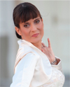 "Dragana Petrović vlasnica i direktorka ""Victoria Consulting doo"" iz Beograda www.victoriaconsulting.co.rs"