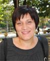 """Dragana Veljović vlasnica SPTR """"Rakija iz Rakije"""", Gledić, Kraljevowww.rakijaizrakije.com"""