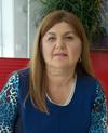 """Jadranka Jevtović vlasnica i direktorka """"Artos doo"""" iz Kosjerića www.artos.rs"""