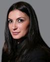 "Jasmina Marković Karović vlasnica ""Urban Reads doo"" iz Beograda www.urbanreads.rs"