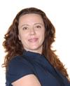 """Marija Pejatović suvlasnica i direktorka škole za učenje stranih jezika """"Oxford School"""" iz Leskovca www.oxfordschool.rs"""