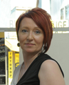 "Sanela Zekić Hasić vlasnica SZTR ""Sanela In"" iz Novog Pazara Facebook Page"