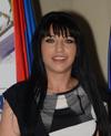 """Svetlana Stojičić vlasnica i direktorka """"TE Group doo"""" iz Beograda www.tegroup.rs"""