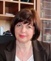 """Vesna Jovanović suvlasnica i direktorka """"Eurolog system doo"""" iz Beograda www.eurologsystem.rs"""