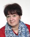 """Vesna Maroš vlasnica i direktorka galerije """"La Vista"""" iz Novog Sada Facebook Page"""