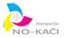 no kachi2