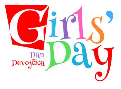 DD logo2
