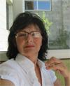 Jelena Čitaković Arpel http://www.arpel.rs/