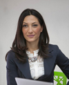 Dragana Vujović Đermanović Pepper Communications http://draganadjermanovic.com/