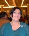Tatjana Roknić Žene NSL Facebook Page
