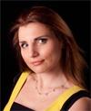 Jelena UšljebrkaNovista http://novista.rs/